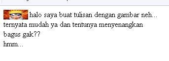 web413